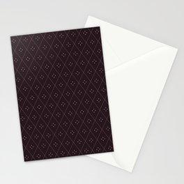 Mae Pattern XXVI Stationery Cards