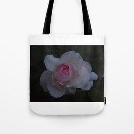 Pink Soul  Tote Bag