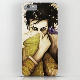 897346 iPhone Case