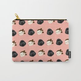 Reylo Trash Carry-All Pouch