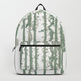 Marble Pathways Backpack