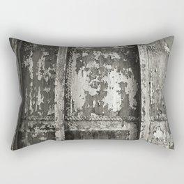 Bethlehem Steel 2 Rectangular Pillow