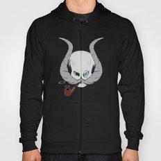 Sir Skull Hoody