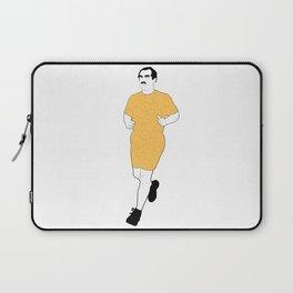 George Laptop Sleeve