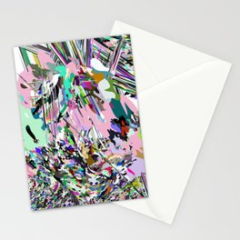 Signature Artwork pt 02 Stationery Cards