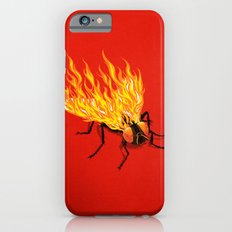 The Firefly iPhone 6s Slim Case