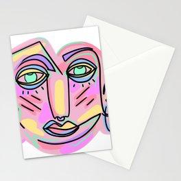HIGHLIGHT Stationery Cards