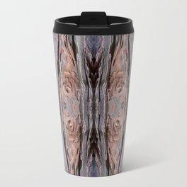 Bark 2 Travel Mug