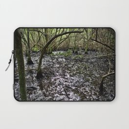 Dirty South Laptop Sleeve