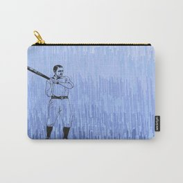 Baseball-The Boys of Summer   Carry-All Pouch