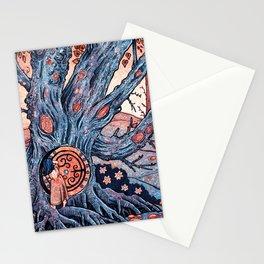 Story Time Stationery Cards
