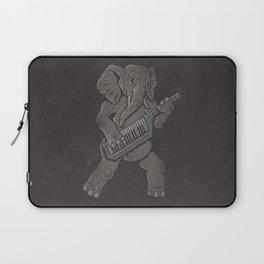Trunk Rock Laptop Sleeve