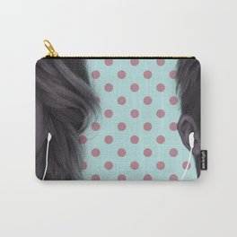 Music Together Carry-All Pouch