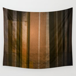 Paper Texture 8  Wall Tapestry