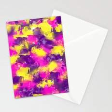 Looking within Stationery Cards