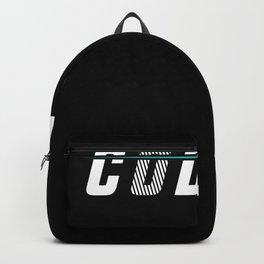 Coding | Gift Idea Programmer Admin Backpack