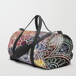 Glimmer of Hope Duffle Bag