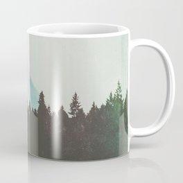 Fractions A58 Coffee Mug
