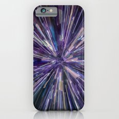 Welcome to the Galaxy iPhone 6s Slim Case