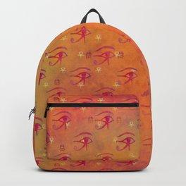 ANCIENT MAGIC Backpack