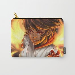 Candela Team Valor Carry-All Pouch