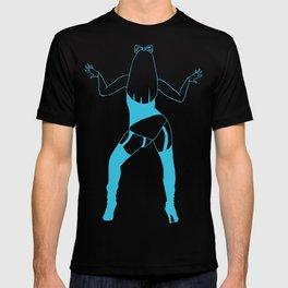 Lady Anitta (Bang) T-shirt