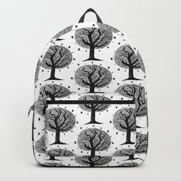 The dreaming tree Backpack