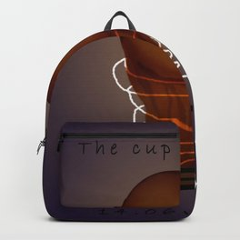 Worldcup Backpack