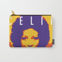 Celia Carry-All Pouch