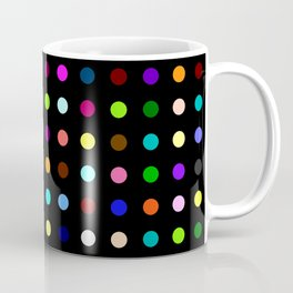 Vardenafil Citrate Coffee Mug
