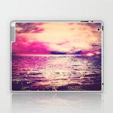 nature-568 Laptop & iPad Skin