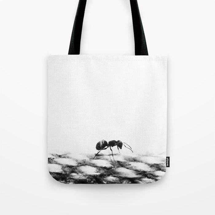 A.N.T Tote Bag