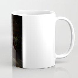 Coyoacan, Mexico City Coffee Mug