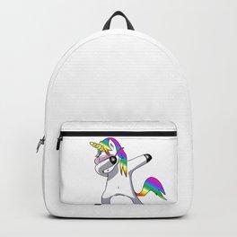 Slay babe 2 Backpack