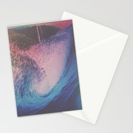 OUTLANDS Stationery Cards