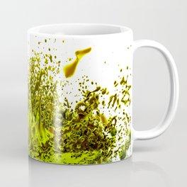 splash 5 Coffee Mug