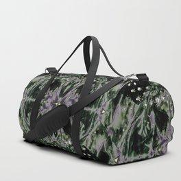 Viola Duffle Bag