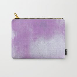 Abstract No. 224 Carry-All Pouch
