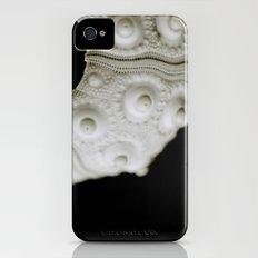 Sea Urchin Slim Case iPhone (4, 4s)