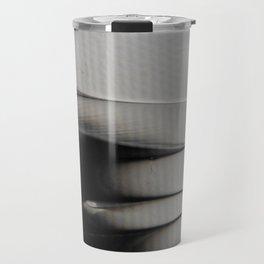 Abstraction IV Travel Mug