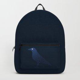 Nightbird Backpack