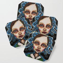 myth Coaster