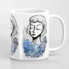 Girl's Dream Mug