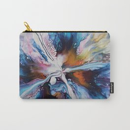 Taking Flight Carry-All Pouch