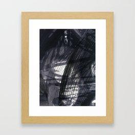 Vuelvo a mí XII Framed Art Print