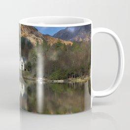 Loch Shiel Mk.2 Coffee Mug