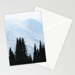 Sleeping Giant - 72/365 Stationery Cards