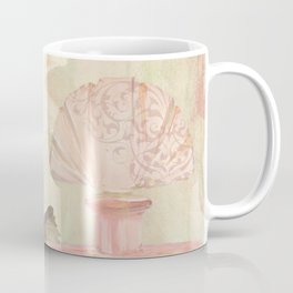 Perfume and Roses I Coffee Mug