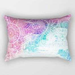 Sunny Cases XXIII Rectangular Pillow