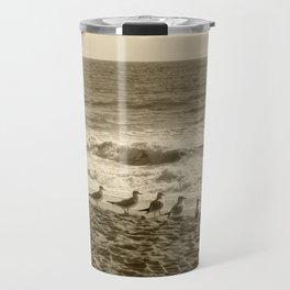 Morning Surf Albufeira Tint Travel Mug